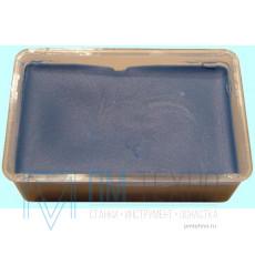 Паста алмазная АСМ 28/20 НОМГ  50г. 15,0 кар.(голубая)