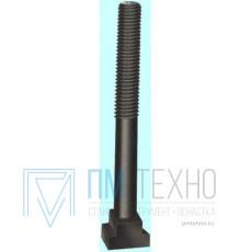 Болты к станочным пазам  М12х 50  паз 11,7 (YT1174-11)
