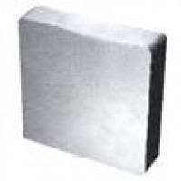 Пластина SNUN  - 190412  ВК8(В35) квадратная (03111) гладкая без отверстия