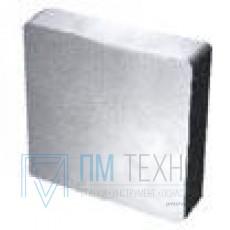 Пластина SNAN  - 1204  МС321 (К20) квадратная (03371) гладкая без отверстия с зачистными фасками