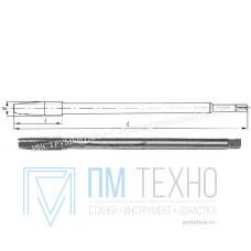 Метчик Гаечный М14 (2,0) Р6М5 (2641-0169)