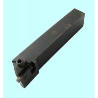 Резец Канавочный наружный 25х25х150 (АР-416) канавка 5мм с пластиной Т15К6 (+к-т 9шт)