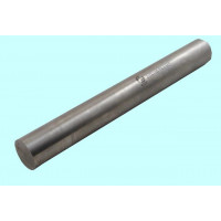 Заготовка - стержень d25х160мм Р6АМ5 HRC 64-66