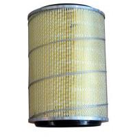 Фильтровальный элемент для ПЦ-750/У
