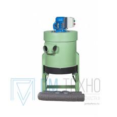Агрегат пылеулавливающий ПЦ-750/У (370.П16)
