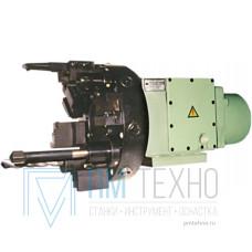 Головка автоматическая многопозиционная УГ9321