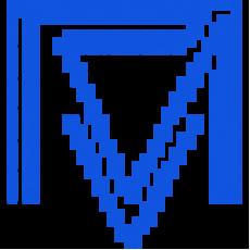 Подшипник 12-236111 КЕ (следы коррозии)